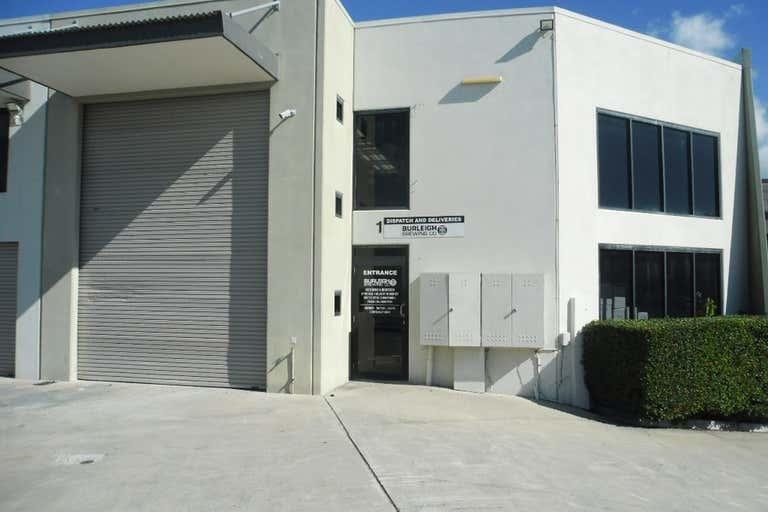 1/17A Ern Harley Drive Burleigh Heads QLD 4220 - Image 2