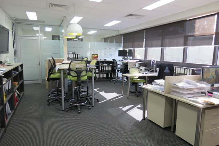 Suite 4.08, 433 Logan Road Greenslopes QLD 4120 - Image 1