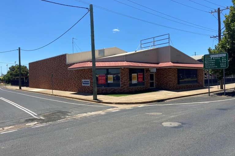 128 Erskine Street Dubbo NSW 2830 - Image 1
