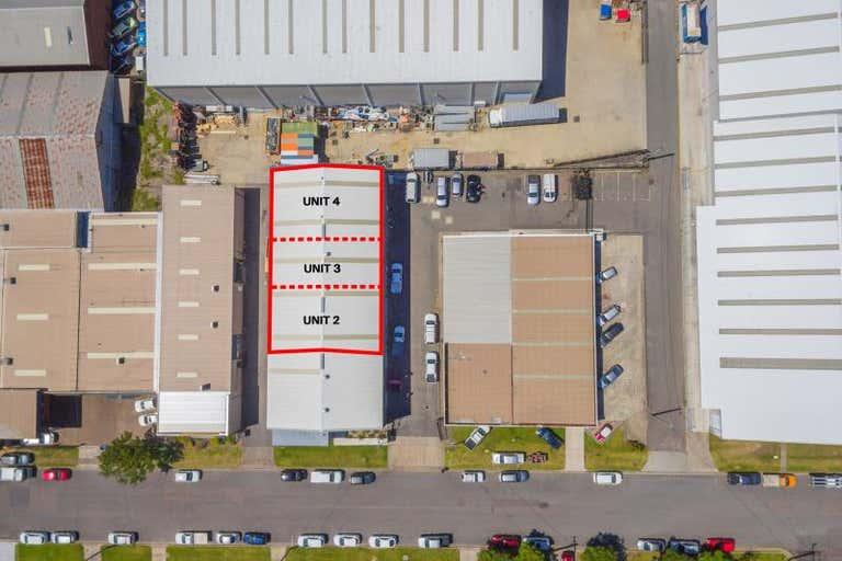 Unit  2, 3 & 4, 36-38 Wyong Road Lambton NSW 2299 - Image 2