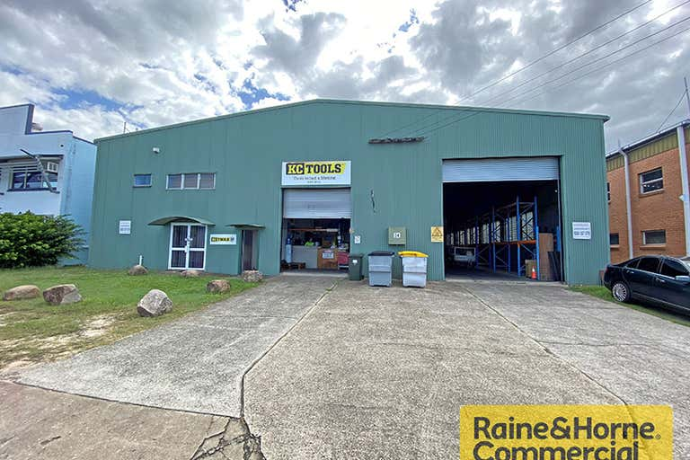 34 Granite Street Geebung QLD 4034 - Image 1