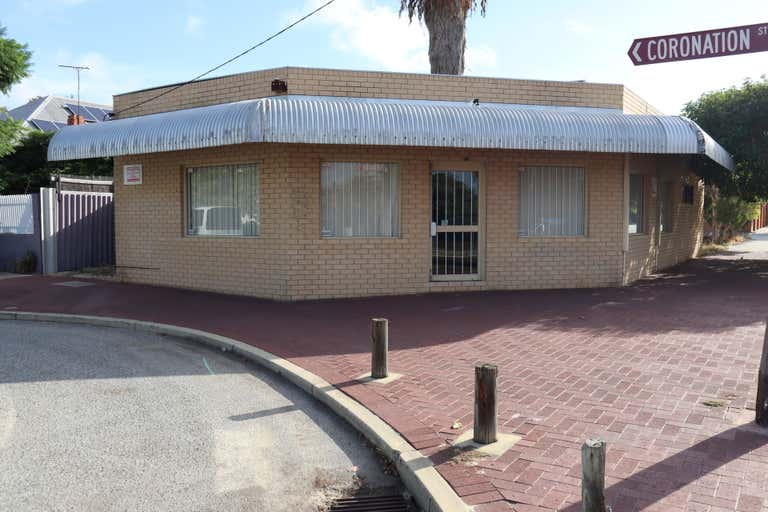 45 Coronation Street North Perth WA 6006 - Image 3
