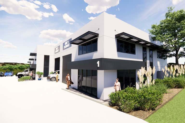 2 Jersey Avenue Sandgate NSW 2304 - Image 1