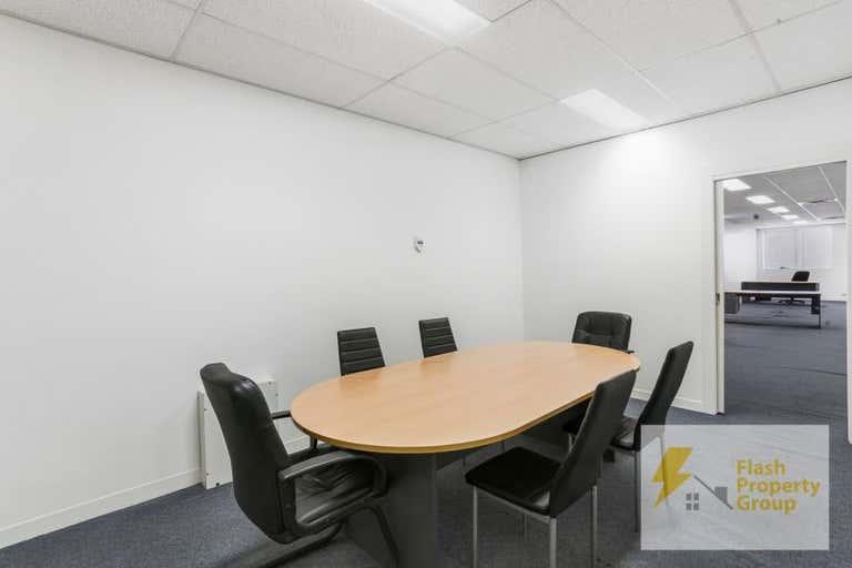 Level 1, Suite 2, 36 Park Street South Melbourne VIC 3205 - Image 4