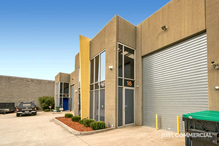 20/278-284 Chesterville Road Moorabbin VIC 3189 - Image 4