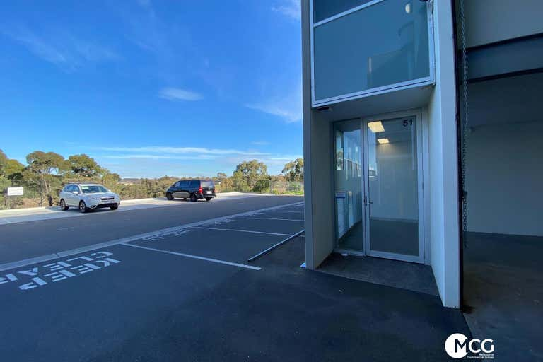 Unit 51, 22-30 Wallace Ave Point Cook VIC 3030 - Image 3
