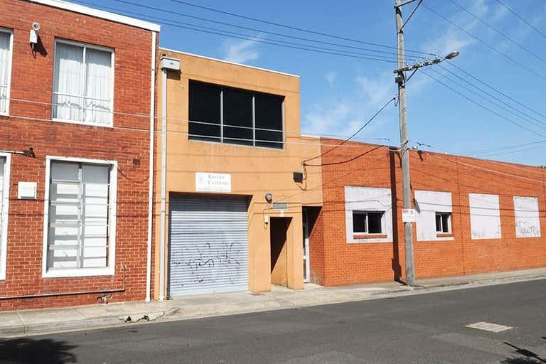 1st Floor, 2 Hunt Street Coburg VIC 3058 - Image 1