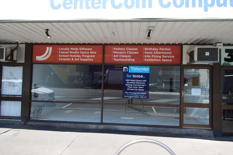 34A Mair Street East Ballarat Central VIC 3350 - Image 1