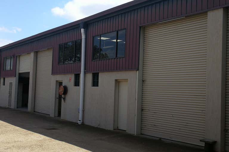 5/52 Peachtree Road Penrith NSW 2750 - Image 2