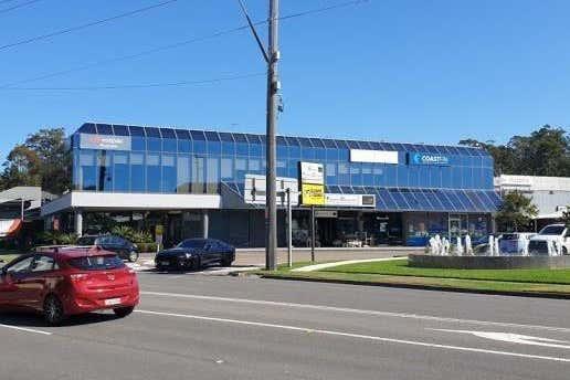 Fountain Plaza, Shop 4, 148-158 The Entrance Road Erina NSW 2250 - Image 3