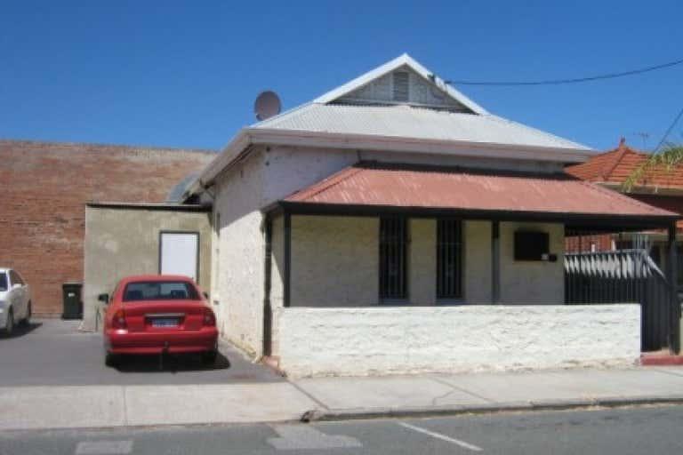 75 Edward Street Perth WA 6000 - Image 1