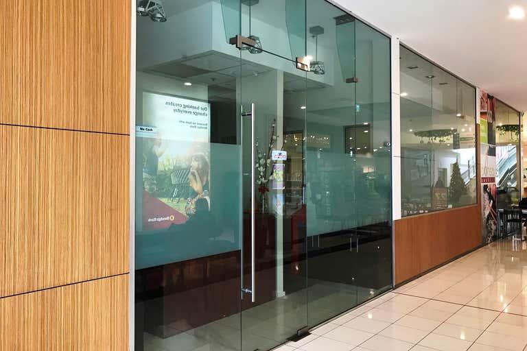 Newton Village Shopping Centre, T28/299 Montacute Road Newton SA 5074 - Image 2
