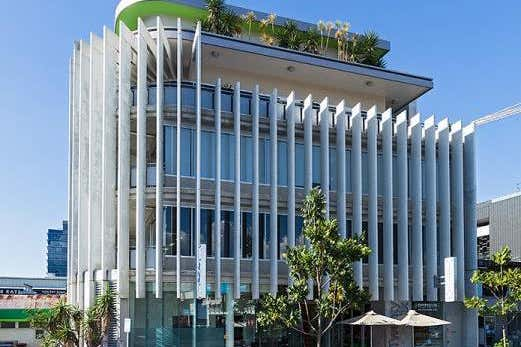 26 Commercial Road Newstead QLD 4006 - Image 1