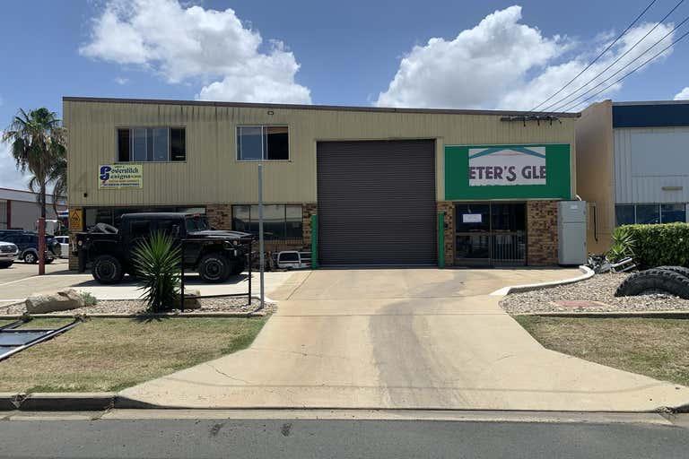 1/4 Moonbi Street Brendale QLD 4500 - Image 1