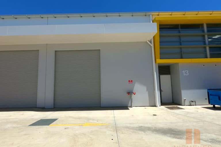 13 Brumby Street Seven Hills NSW 2147 - Image 2