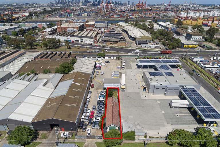 149A Cowper Street Footscray VIC 3011 - Image 1