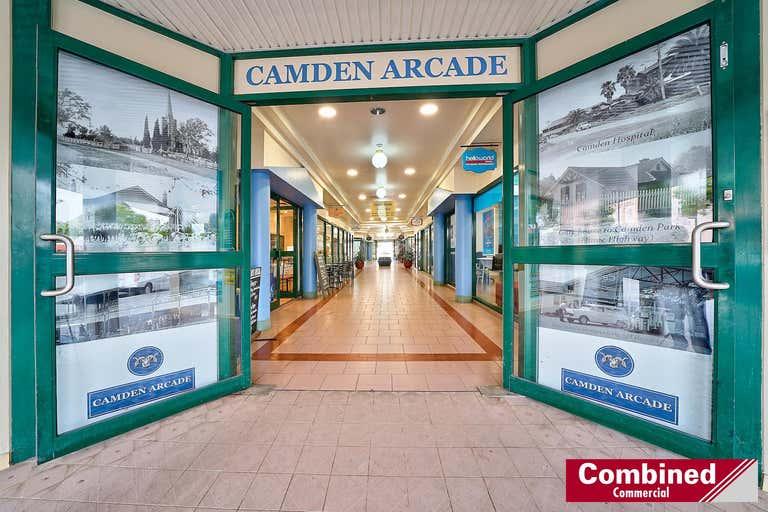 168 Argyle Street Camden NSW 2570 - Image 2