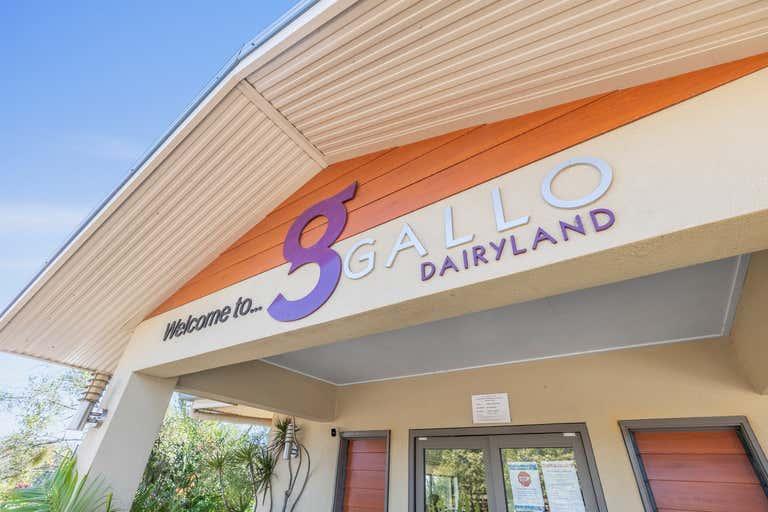9 East Barron Road East Barron QLD 4883 - Image 1