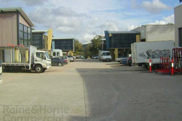 61/176 South Creek Road Cromer NSW 2099 - Image 3