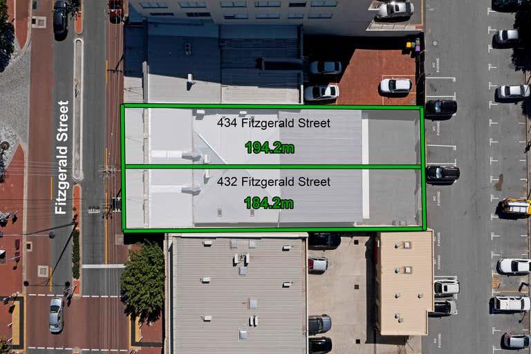 432-434 Fitzgerald Street North Perth WA 6006 - Image 2