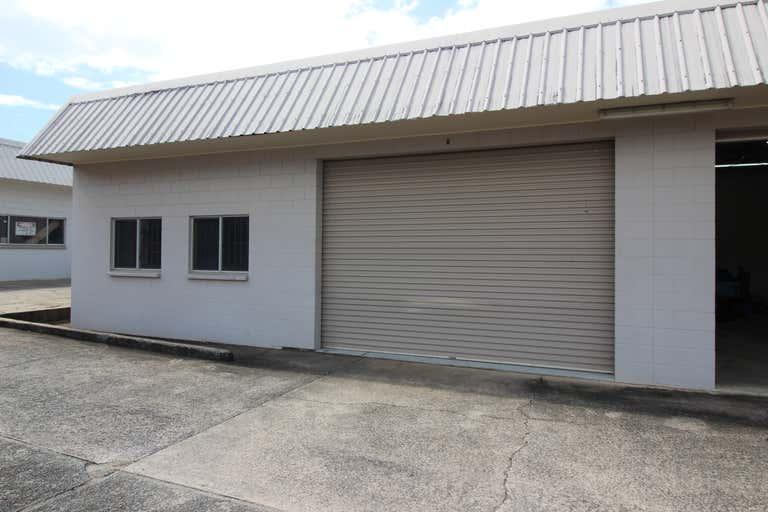 2/29 Supply Road Bentley Park QLD 4869 - Image 2