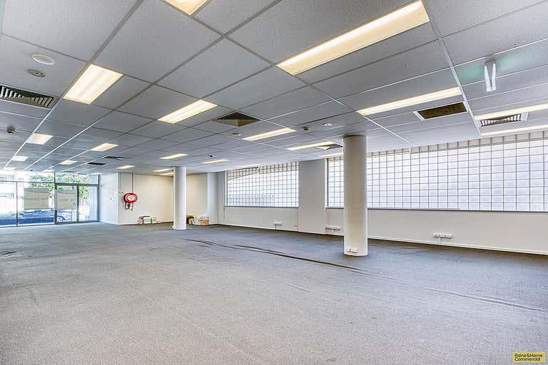 Suite 1/26 Castlereagh Street Liverpool NSW 2170 - Image 3