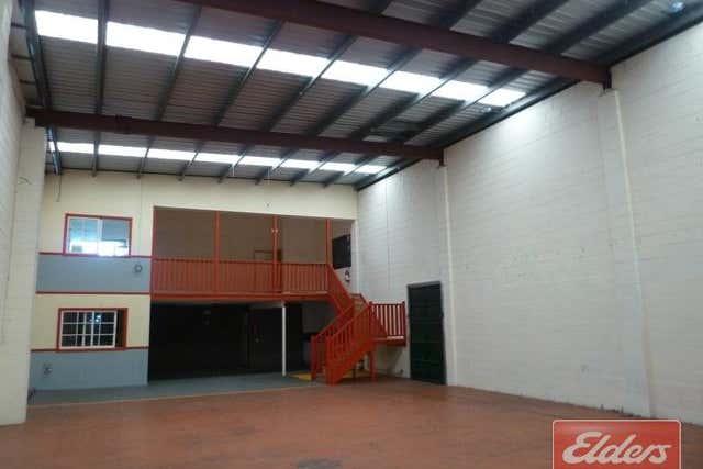 11 Lucinda Street Woolloongabba QLD 4102 - Image 2