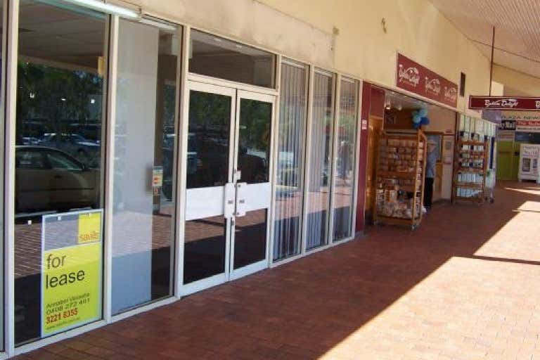 5/12 Sir John Overall Drive Helensvale QLD 4212 - Image 2