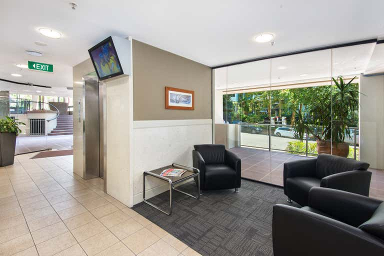 suite 403, 6 Help Chatswood NSW 2067 - Image 3