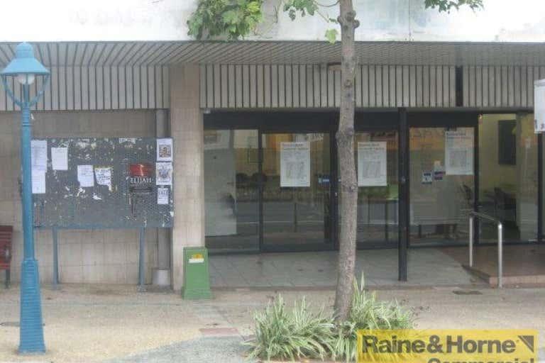 143 Beaudesert Road Moorooka QLD 4105 - Image 4