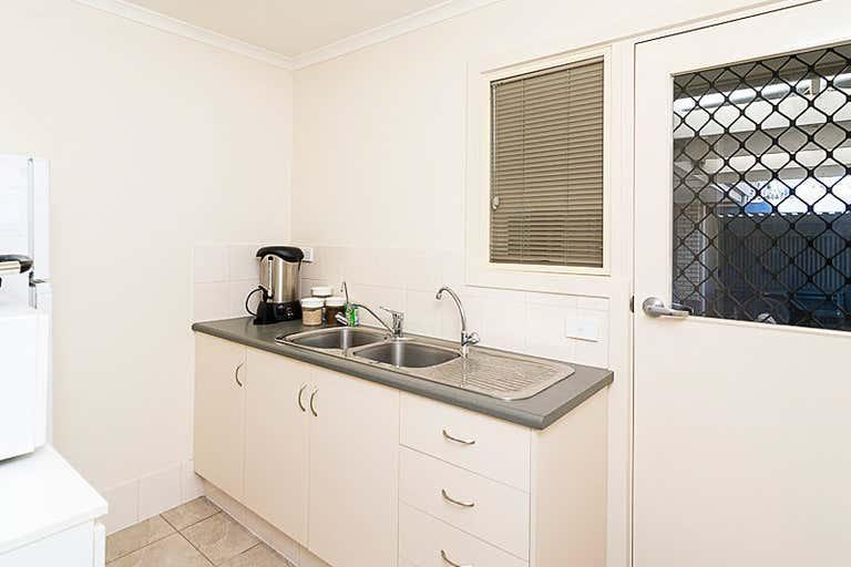 20 Victoria Crescent Mount Barker SA 5251 - Image 3