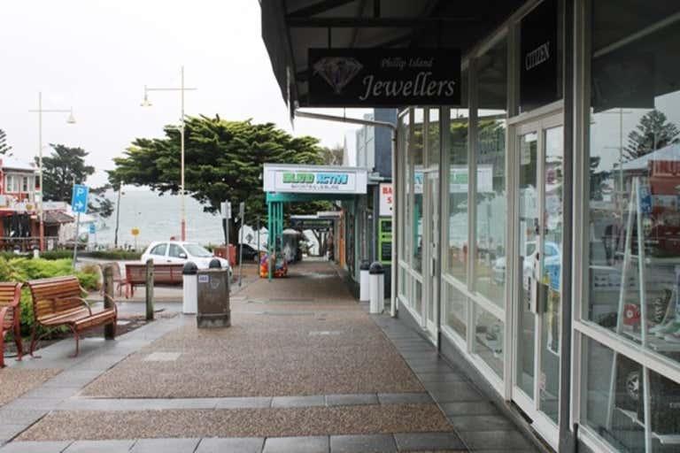 Shop 2, 23-27 Thompson Avenue Cowes VIC 3922 - Image 2