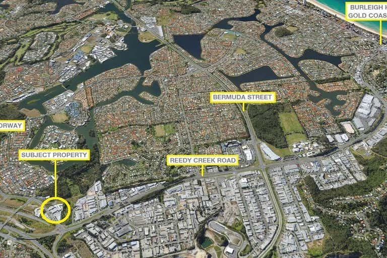 5/490 Scottsdale Drive Varsity Lakes QLD 4227 - Image 2