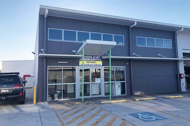 2/13 Kayleigh Drive Maroochydore QLD 4558 - Image 1