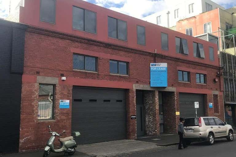 57 Victoria Street Fitzroy VIC 3065 - Image 1