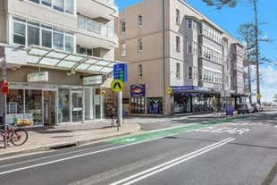 Shop 17, 11-25 Wentworth Street Manly NSW 2095 - Image 2