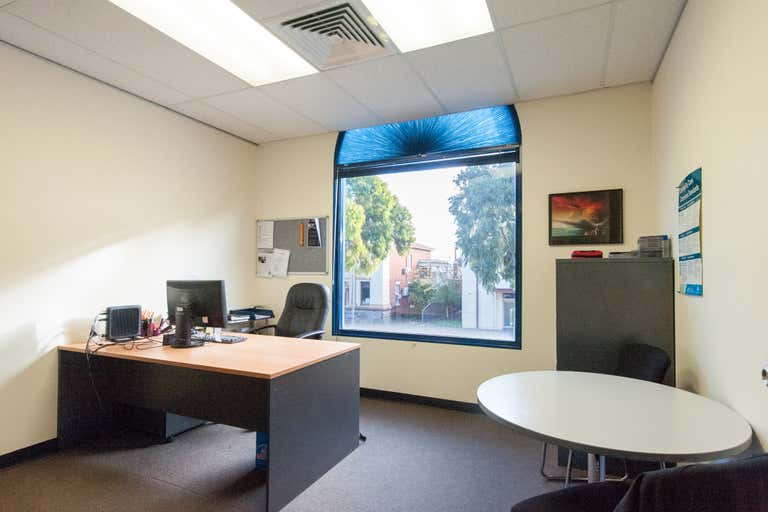 65 Henley Beach Road Mile End SA 5031 - Image 4