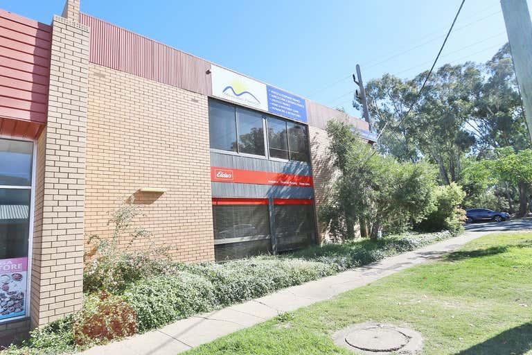 Suite 4, 20 Tompson Street Wagga Wagga NSW 2650 - Image 1