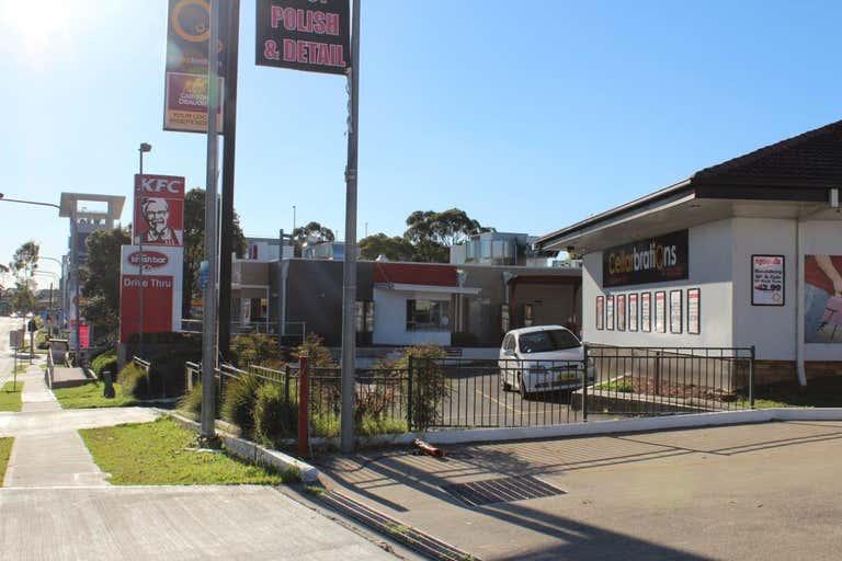 353 Windsor Road Baulkham Hills NSW 2153 - Image 3