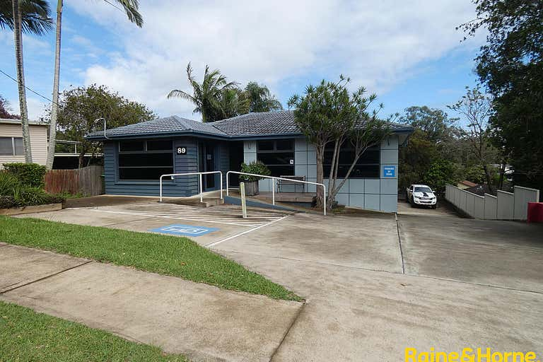 89 Lake road Port Macquarie NSW 2444 - Image 1