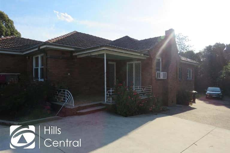 246 Old Northern Road Castle Hill NSW 2154 - Image 1