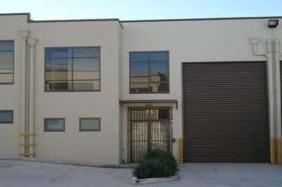 Unit 8, 4 Birmingham Avenue Villawood NSW 2163 - Image 1