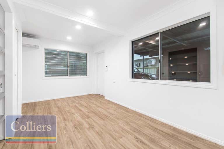 2/25 Thuringowa Drive Kirwan QLD 4817 - Image 3