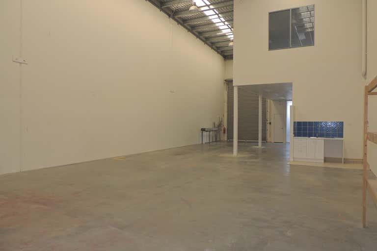 9/28 Burnside Road Ormeau QLD 4208 - Image 4