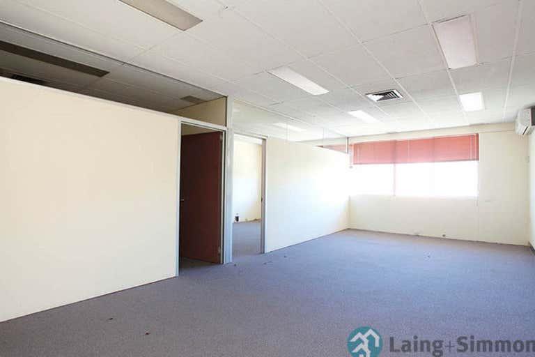 7/ 383-385 Church Street Parramatta NSW 2150 - Image 2