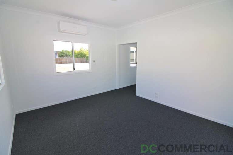 2/29 Hill Street Toowoomba City QLD 4350 - Image 4