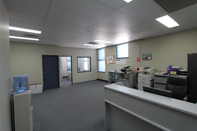 3/59 Cawarra Road Caringbah NSW 2229 - Image 4