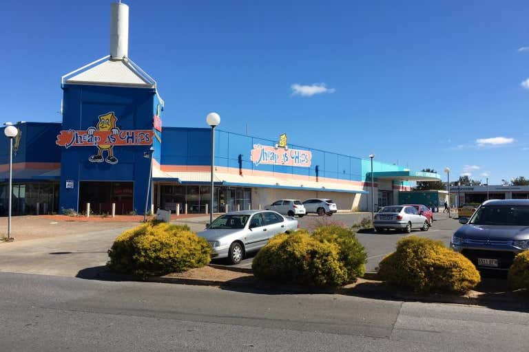 7-11  Helicon Drive Golden Grove SA 5125 - Image 2