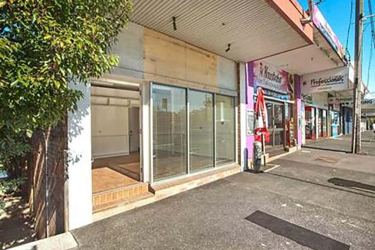 670 Central Coast Highway Wamberal NSW 2260 - Image 1