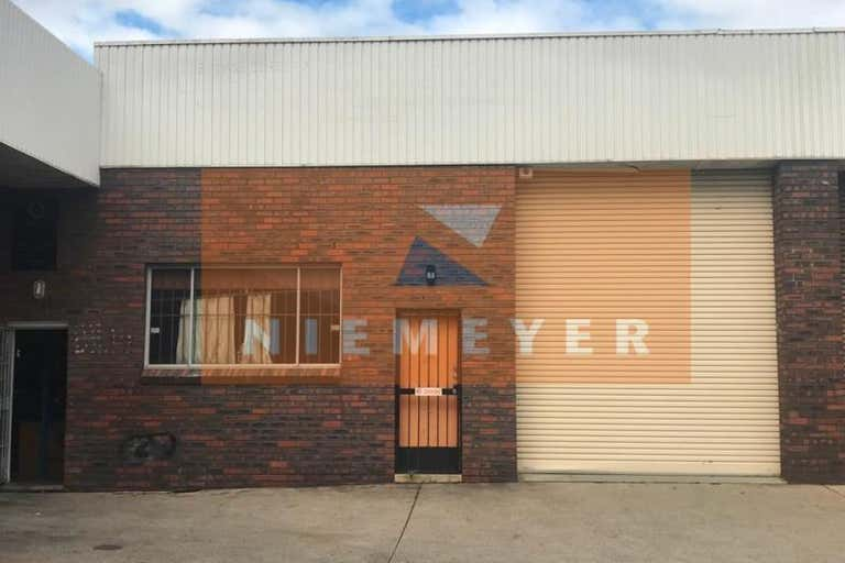 10 Green Street Revesby NSW 2212 - Image 2